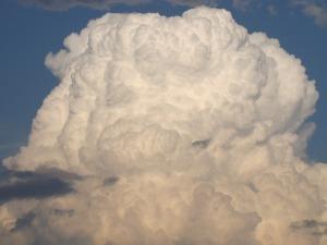cloud-142713_1280