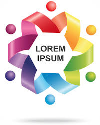 Lorum Ispsum