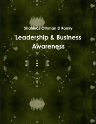 Leadership and Business Awareness