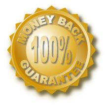 100_guarantee