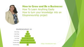 how-to-grow-and-be-a-businesses