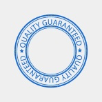 quality-1714288