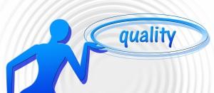quality-500957