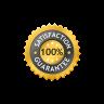 satisfaction-label-1266125