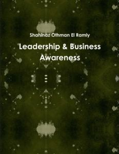 leadership-and-bus-awareness
