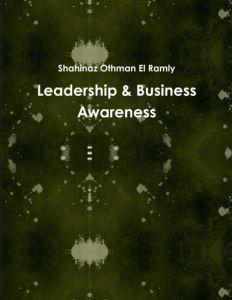 leadership-and-bus-awareness