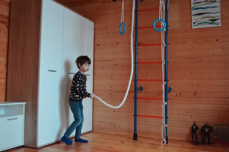 childrens-room-5864180_1920